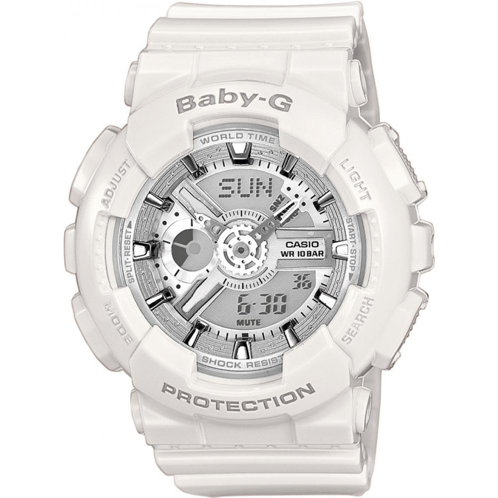 orologio-casio-baby-g-shock-BA-110-7A3ER