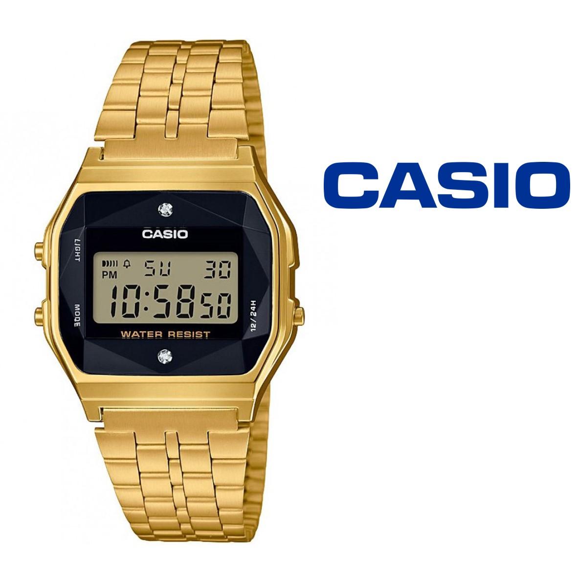 orologio-casio-vintage-oro